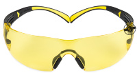 Очки 3M™ SecureFit™ 403 Yellow